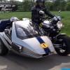 Mega-2-Legend SIDE-BIKE 01