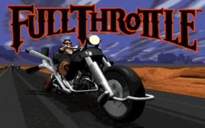 full-throttle-title