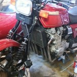 wpid-z1300-restauration-partie-cycle.jpg.jpeg