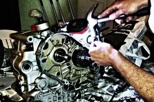 Elef-moteur 2