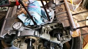 Elef moteur 2.jpeg
