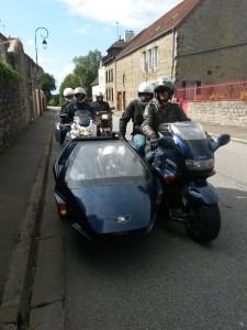 Normandie_20140816_161719032
